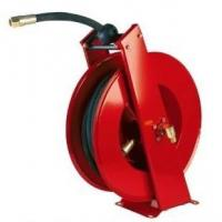 Buy cheap Compact dual Pedestal Reel from wholesalers