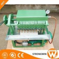 Best machine to filter oil wholesale