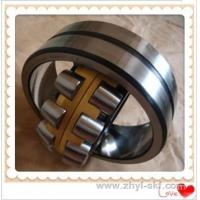 Best 23048W33 size 240x360x92 self-aligning roller bearing china manufactory stock wholesale