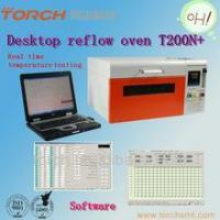Best Reflow Oven With Real Temperature Testing wholesale