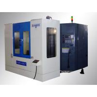 HMC Series Horizontal Machining Center