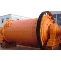 Wet ball mill grinding machine