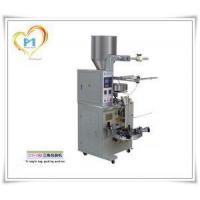 Best Triangle Bag Automatic Vertical Package Machinery For Granular CT-180 wholesale
