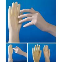 Best Surgical gloves wholesale
