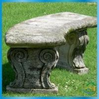 Best Other element Artificial sandstone antique furniture wholesale