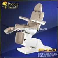 Best A234 electric beauty salon facial chair wholesale