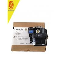 Best EPSON lamp Projector Lamp for Epson ELPLP56 wholesale