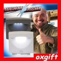 Best Electronic products name:OXGIFT MIGHTY LIGHT,Sensor Light wholesale