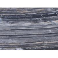 Quality Granite & Marble Black Forest wholesale