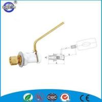 Water Float Valve Water Float Valve Images