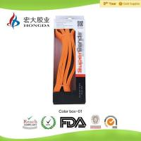 Quality Strong Resistance Band SRB-03 wholesale