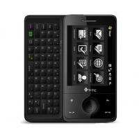 China Sprint HTC Touch Diamond PRO Cell Phone Item No.: 541 on sale