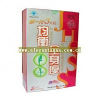 Best Weight Loss wholesale