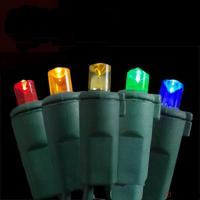 Best 5MM LED multi color wholesale