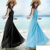 Best Summer Long Dress wholesale