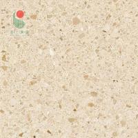 Quality Artificial Stone Q-001 wholesale