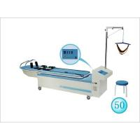 Buy cheap Operation Room Equipment ME-78 Electric Traction Bed from wholesalers