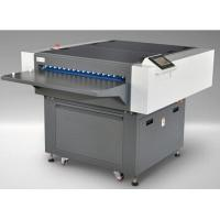 Best Automatic thermal CTP plate processor wholesale