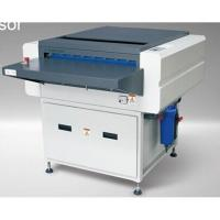 Buy cheap Automatic PS plate processor for uv-CTP from wholesalers