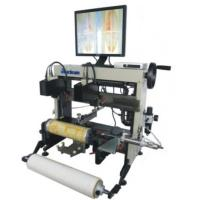 Buy cheap 3 Series Plate Mounter from wholesalers