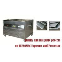 Buy cheap Flexo Plate Maker (Stand Type) from wholesalers