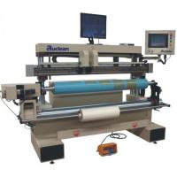 Buy cheap 5 Series Plate Mounter from wholesalers