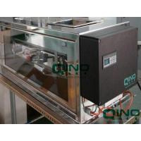 Best Sulfonated system Product High Precision Electronic Belt Conveyor Scale wholesale