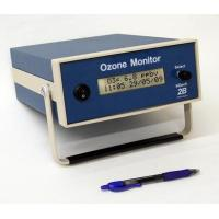 Quality Model 202 Ozone Monitor wholesale