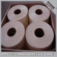 Best Hot Products new drywall joint paper tape,cheap drywall joint tape (factory) wholesale
