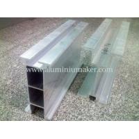 Best Specifications aluminum beams wholesale