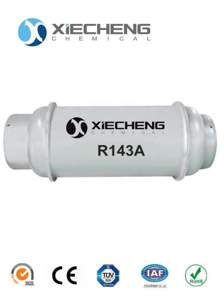 Details Of R143a Chemical Material 44201491