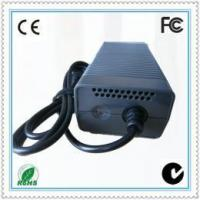 Best EU /US power cord+ 12V15A brick power charger made in China wholesale