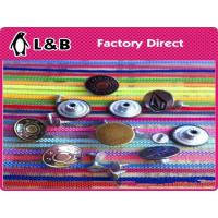 High quality latest designer jeans button