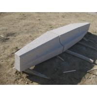 Quality saw-cut Kassel stone for Norway wholesale