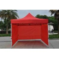 Best Instant Canopy Quick shelter Tent Outdoor Gazebo wholesale