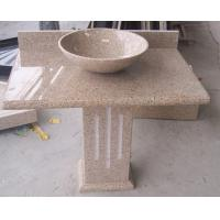 Quality Stone products outdoorstonesink wholesale