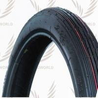 Best Front tire Classic look with excellent performance wholesale