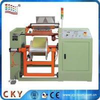 Wholesale High Quality Stable Batch Warping Machine