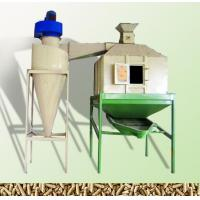 Buy cheap Agriculture & Food Cooler Woodpellet Cooler from wholesalers