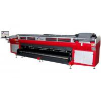 Best Indask R5200 UV Roll to Roll Printer wholesale