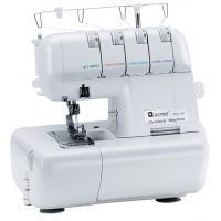 Best Mult-Function Domestic (Household) overlock Sewing Machine (acme 320) wholesale