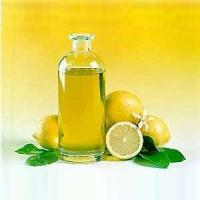 Best Other Essential Oils wholesale