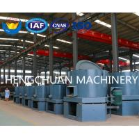 Best Centrifugal gold concentrator Centrifugal Gold Concentrator wholesale