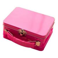 Best tin lunch box wholesale