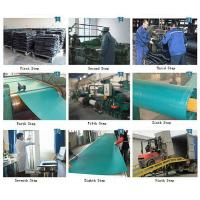 Best ESD dust free Mat wholesale