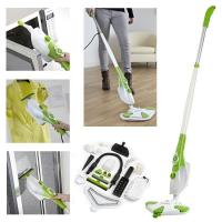 Quality Products  steam cleaner mop X6 wholesale
