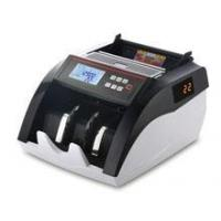 Best MoneyCounter wholesale
