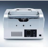 Best MoneyCounter PB-2820 wholesale
