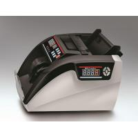 Best MoneyCounter PB-5800 wholesale