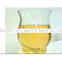 Best USED COOKING OIL wholesale